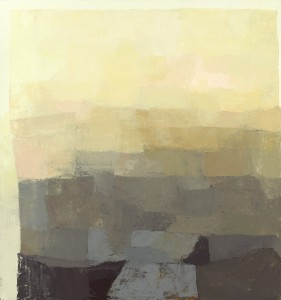 Painting_03_2012